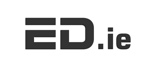 ed.ie