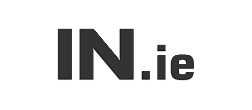in.ie